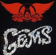 Aerosmith - Gems [New CD]