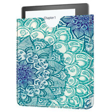 """For Amazon Kindle Oasis E-reader 7"""" 9th Gen 2017 CaseBot Sleeve Case Slim Cover"""