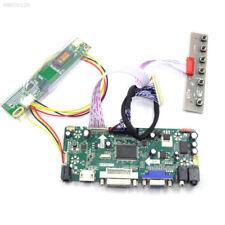 HD HDMI VGA LCD Controller Board For DIY LCD Panel Monitor M.NT68676.2A