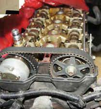 Mazda MX-5 Motor 146 PS 1.8l VVT Variable Ventilsteuerung FL  Zylinderkopf Kopf
