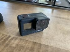 GoPro Hero7 Camera - Black with 32gb Card