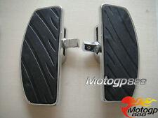 Arrière Passagers REPOSE-PIED Cale Honda Shadow ACE VT 750 VT750 750C 04-08 06