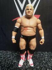WWE Elite 63 Dusty Rhodes