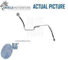 NEW BLUE PRINT REAR LH BRAKE HOSE LINE PIPE GENUINE OE QUALITY ADA105335