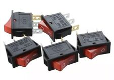 Leuze Electronic DMU418B-1300.X3//LTV-M12 50124264 Sensore ad ultrasuoni 000456