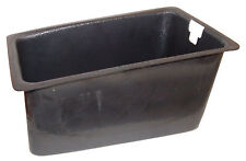 NEW 1965-1966 Ford Thunderbird Glove Box Insert