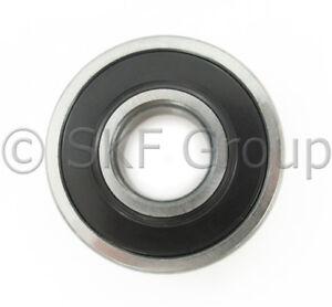 SKF 6304-2RSJ Alternator Bearing-DIESEL SKF 6304-2RSJ