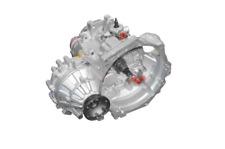 BOITE DE VITESSES VW Audi Seat Skoda 1.9 TDI GQQ JCR JCS JCX HNV GQR KBL LFZ  *