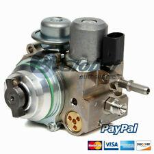 GA 13517592429 High Pressure Fuel Pump HPFP For Mini Cooper R56 R57 2011-2012