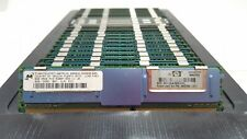 LOT 25 MICRON EDGE SAMSUNG 8GB 2Rx4 DDR2 PC2-5300F 667MHZ ECC FB DIMM MEMORY RAM