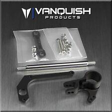 Vanquish Products Wraith Panhard KIT VPS03250