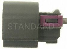 Connector/Pigtail (Body Sw & Rly) S1445 Standard Motor Products