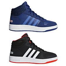 adidas Sportschuhe für Jungen günstig kaufen | eBay