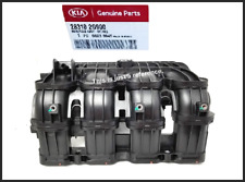 GENUINE INTAKE MANIFOLD Ass'y For Kia Optima Sportage  [2011~2015] 283102G900