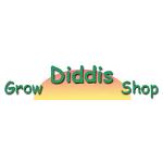 Diddis Growshop