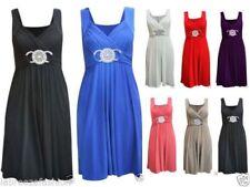 Unbranded Christmas Women's Maxi Dresses