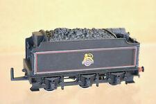 Bachmann 31-6102A Tender Sólo para Br Negro 4-6-0 Clase Estándar 4MT Loco 75072N
