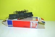 jouef  ho   ref  8394  loco  electrique   BB   12079   fonctionne