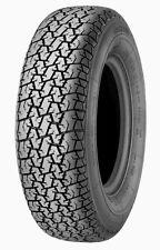 185/70 VR Michelin XDX (185/70/13, 185/70R13, 1857013, 185-70-13, 185/70-13)