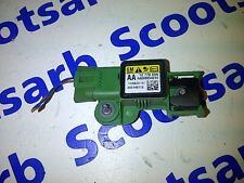 SAAB 9-3 93 Front Bumper Crash Sensor 2008 2009 2010 12778699 Convertible CV