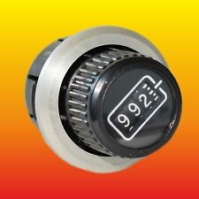 10 kOhm BOURNS SUPER PRECISION DIGITAL DISPLAY POTENTIOMETER 3610S-1-103