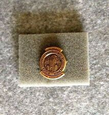 northwestern oklahoma state university alumni association pin