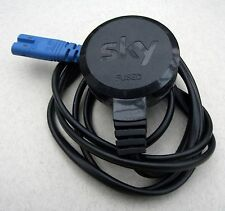 FIGURE OF 8 POWER CABLE, SOME SKY BOX BRAND, OTHERS ARE GENERIC/NO BRAND - NEW