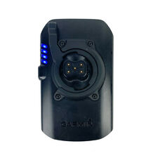 Garmin Charge Power Pack (External Battery Pack for Garmin 530, 830, 1030 GPS)
