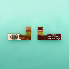 New Power ON OFF Button Key Flex Cable Ribbon For Samsung Galaxy Nexus i9250