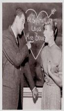 OUR MISS BROOKS    1952-1956    16 DVD Set - 64 Episodes
