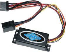 Badlands Motorcycle Products Plug-In Illuminator ILL-01-A Harley Davidson