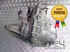 Verteilergetriebe 5.4 V8 BENZIN FORD EXPEDITION 2003-2008 44TKM
