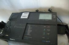 Thermo Electron Orion 420 Basic Ph Benchtop Meter Electrode New Combination