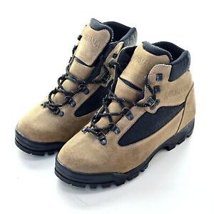 KATHMANDU JURA Hiking Boots Shoes Size UK 5/ EUR 38 - Good Condition