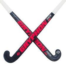 "Gryphon Tour Pro Field Hockey Stick  Model 2017/18 SIZE 35""  +Free Grip & BAG"