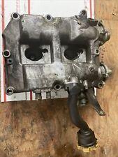 Subaru Ej255 Cylinder Head LEFT