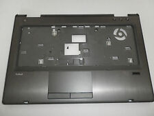 HP ProBook 6460B PALMREST TOUCHPAD 642741-001