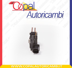 Regolatore alternatore BOSCH F00M145873