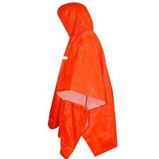 Fahrrad-Jacken mit Windschutz aus Polyamid