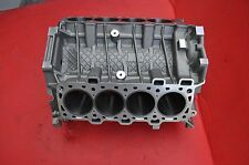 Ford Mustang 2011-2015 5.0 Coyote SUPER BLOCK (BARE)  NEW CALL  818 504 3939