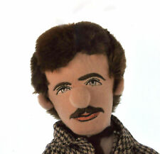 Nikola Tesla Plüschtier - Little Denker Puppe