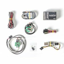 MyFlyDream Autopilot OSD Flight Stablizer with 50A Current Sensor w/ Airspeed