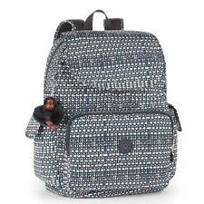 Nylon Laptop Friendly Travel Backpacks