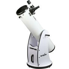 "Sky-Watcher Skyliner 200P Classic 8"" Parabolic Dobsonian Telescope #10717 (UK)"