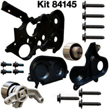 Engine Timing Belt Component Kit-Timing Component Kit fits 2002 Liberty 2.4L-L4