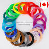 20PCS 1.75mm Printing Filament PLA Modeling For 3D Printer Art Pen Drawing CA