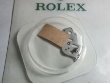 Rolex 3135 268 Cover Mechanism NEW Factory Sealed