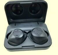 Authentic Jabra Elite Sport True Wireless Waterproof Fitness & Running Earbuds