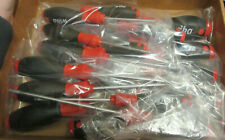 NEW - Wiha 30299 Pro Tool Set with SoftFinish Grip - 20 Pieces