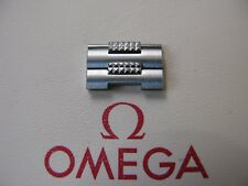 NOS Omega Constellation Stainless Steel Link for Bracelet No. 1427